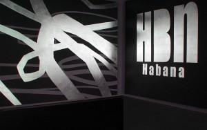 HAVANA W 04