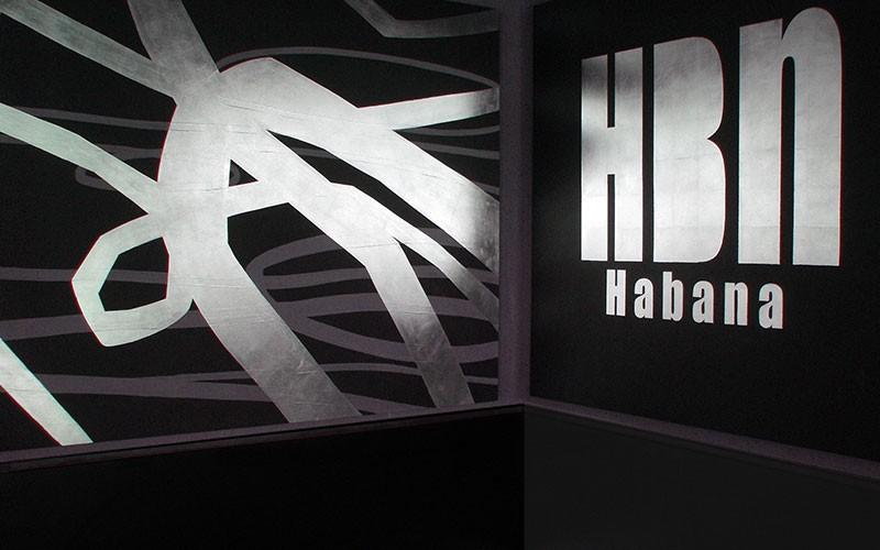 HABANA W 04